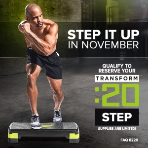 T20-STEPITUP-10.14.31-AM